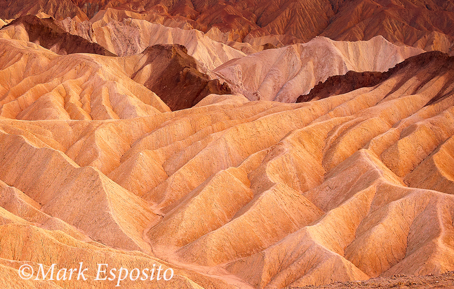 Zabriskie Point Details
